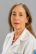 Stacy R. Nerenstone, MD