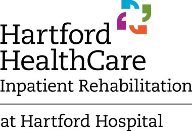Hartford Hospital Inpatient Rehabilitation Unit Hartford Hospital