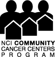 National Cancer Institute Names the Helen & Harry Gray Cancer Center a Community Cancer Center
