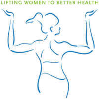 StrongWomen Program