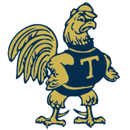 Trinity College Bantams
