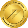 Joint Commission Certificate of Distinction